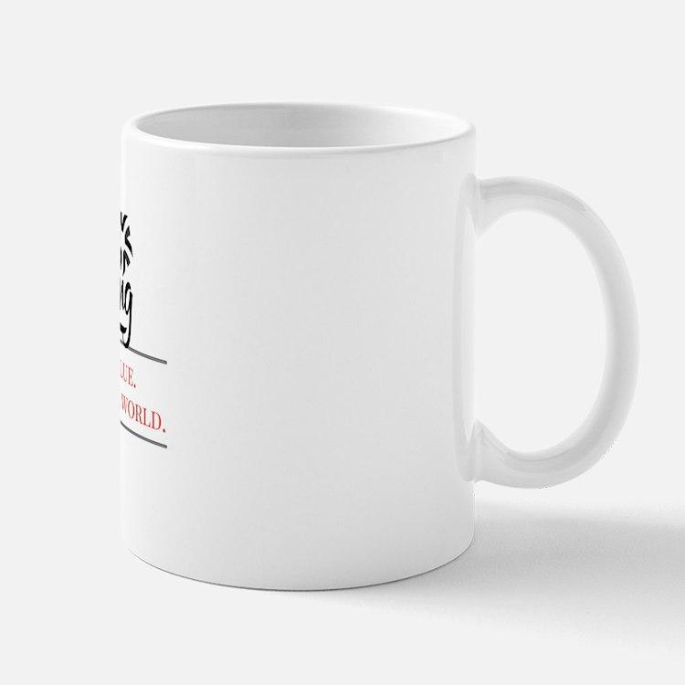 Amazing Coffee Mugs Amazing Travel Mugs Cafepress