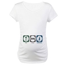 Eat Sleep Cultivation Shirt