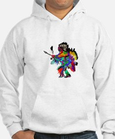 CEREMONY Sweatshirt