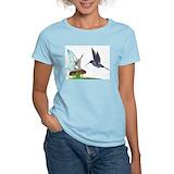 Fairy Women's Light T-Shirt