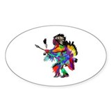Apache indian 10 Pack