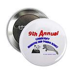 Annual Panda Manatee Roast Button