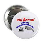Annual Panda Manatee Roast 2.25