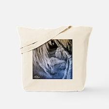 Windy Pegusus Tote Bag