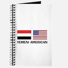Yemeni American Journal