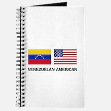Venezuelan American Journal