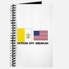 Vatican City American Journal