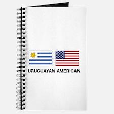 Uruguayan American Journal