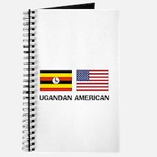 Ugandan American Journal