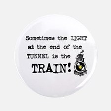 "Tunnel Light 3.5"" Button"