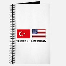 Turkish American Journal