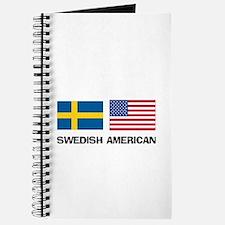 Swedish American Journal