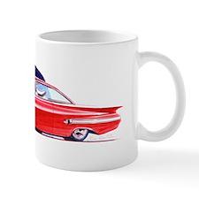 Impala Mug