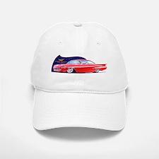 Impala Baseball Baseball Cap