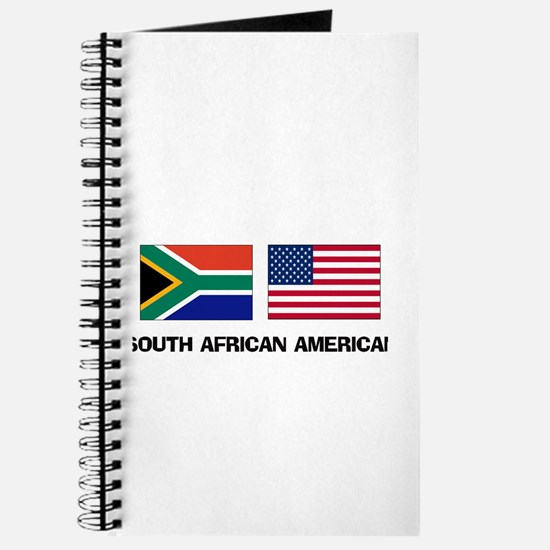 South African American Journal