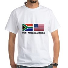 South African American Shirt