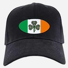 Irish American, Ireland Baseball Hat