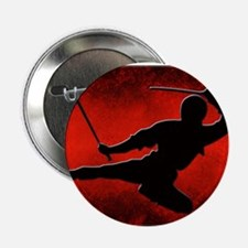 """""""Ninja"""" Button"""