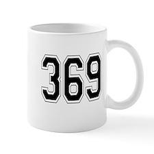 369 Mug