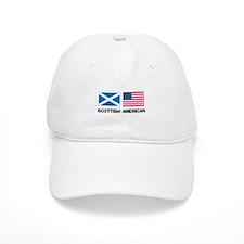 Scottish American Cap
