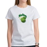 Merliton Women's T-Shirt