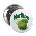 Merliton Button