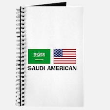 Saudi American Journal