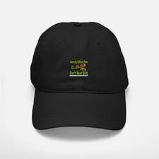 Can't Reel Shit Baseball Hat