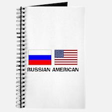 Russian American Journal
