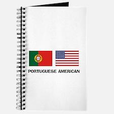 Portuguese American Journal