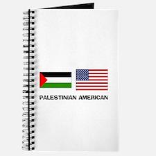 Palestinian American Journal