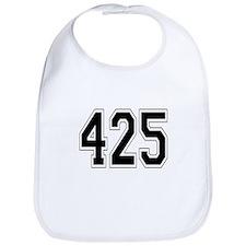 425 Bib