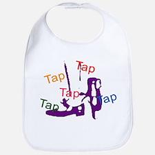Tap Bib
