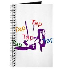 Tap Journal