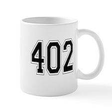 402 Mug