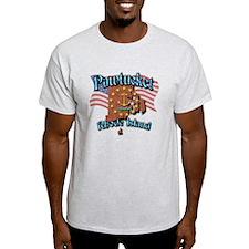 Pawtucket T-Shirt