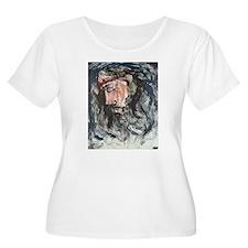 Gethsemane to Golgotha T-Shirt