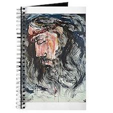 Gethsemane to Golgotha Journal