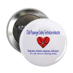 CPST-I Button (10 pack)