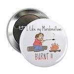 Burnt Marshmallows 2.25