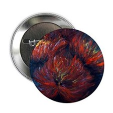 "Fellowship 2.25"" Button"