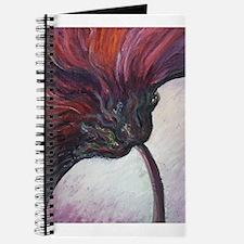 Power of Purple Journal