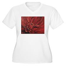 Passion II T-Shirt