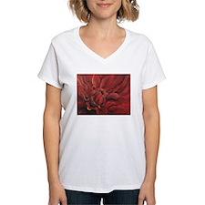 Passion II Shirt