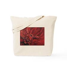 Passion II Tote Bag