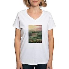 Summer in Tuscany Shirt