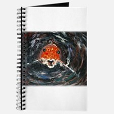 Gasp! Journal