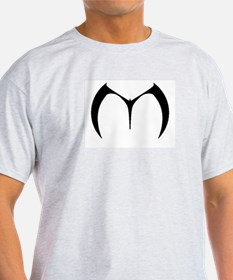 Matt-Man T-Shirt