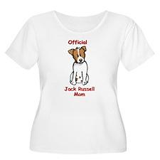 JR Mom T-Shirt