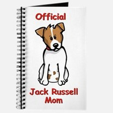 JR Mom Journal